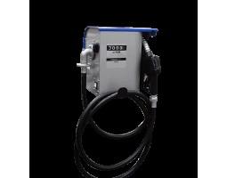Колонка для ДТ без шланга Adam Pumps AF3000 80 л/мин 220В