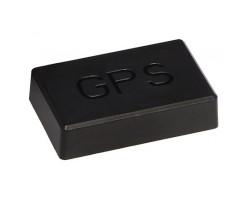 Модуль GPS GT FGM