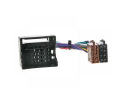 Переходник Авто-ISO 1324-02 VW-iso (без сепаратора) 04->