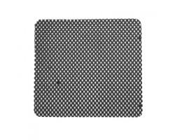 Антискользящий коврик 192х210 Carlife SP512