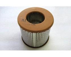 Сменный фильтроэлемент 310/90 (25М)