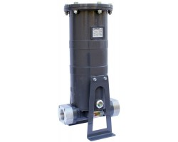 FG-300 Фильтр для ДТ 15 мкм Gespasa