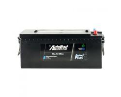 Аккумуляторная батарея Autopart Plus 185 Ah/12V 513x224x220