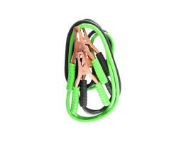 Провода-прикуриватели WINSO, 300А, 2м, полиэтиленовый пакет (138300)