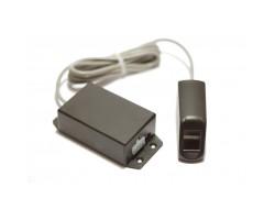 Иммобилайзер Biocode-auto 150 RDU
