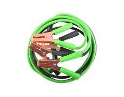 Провода-прикуриватели WINSO, 200А, 2,5м, круглая сумка (138210)