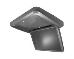 Монитор потолочный Mystery MMC-1730M серый