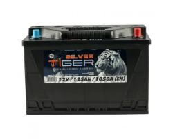 Аккумуляторная батарея 125 Аh Silver Tiger (3)