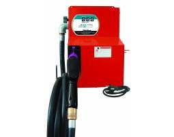 Колонка для ДТ Adam Pumps BASE 60 л/мин 4С 220В