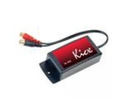 Конвертор Kicx HL-330