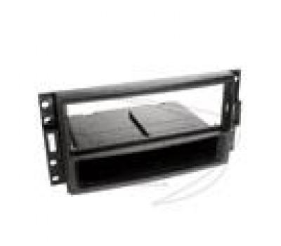 Рамка переходная 281238-02 Hummer H3 (05->08)