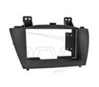 Рамка переходная 381143-35 Hyundai IX35(09->)