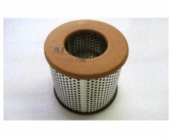 Сменный фильтроэлемент 303/90 (10М)