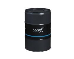 Масло гидравлическое WOLF AROW ISO 46 60L (8302077)