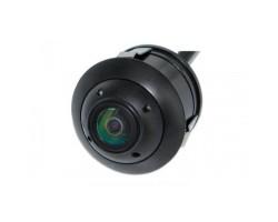 Камера Phantom CA-2311UN