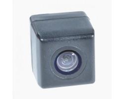 Камера Prime-X N-003 универсальная