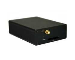 GPS модуль Clayton NSP-850 для магнитолы PIONEER HD