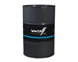 Масло гидравлическое WOLF AROW ISO 46 205L (8302176)