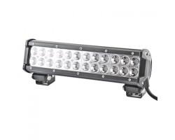 Автолампы светодиодная БЕЛАВТО (24шт. * 3w) CREE Spot LED