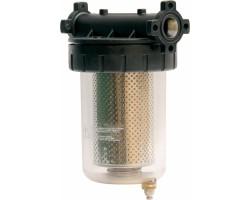 FG-100 BIO Фильтр для ДТ 25 мкм Gespasa