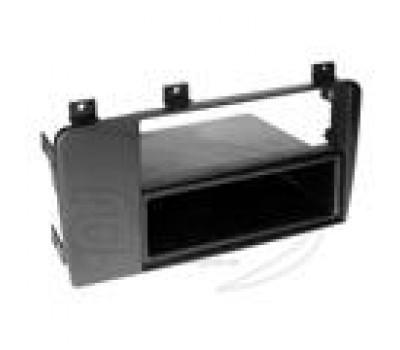 Рамка переходная 281352-05 Volvo V70/S60/XC70(05->)