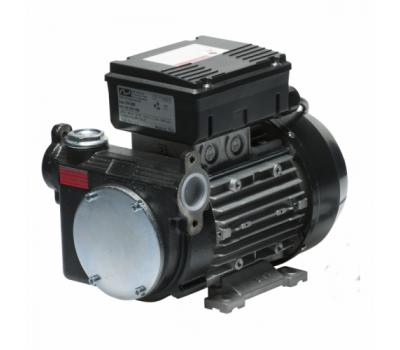 Насос для перекачки ДТ PA3 150 л/мин 220В Adam Pumps