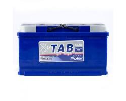 Аккумуляторная батарея 100 Ah TAB Polar Blue (0) Euro