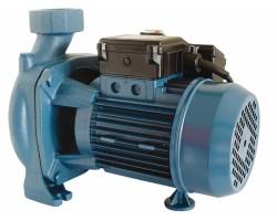Насос центробежный Gespasa для ДТ CG-150 150-500 220В
