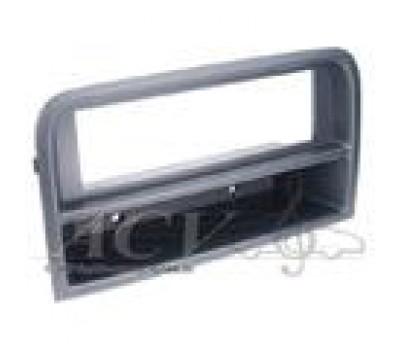 Рамка переходная 281094-15 Fiat Croma