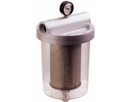 """FG-150 Фильтр для ДТ 5 мкм F1 1/2"""" Gespasa"""