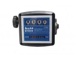 BRE-44 механический счетчик для ДТ