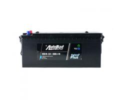 Аккумуляторная батарея Autopart Plus 140 Ah/12V 514x175x212