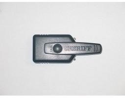 Антенна к автосигнализации Sheriff ZX-900