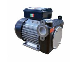 Насос для перекачки ДТ PA2 100 л/мин 220В Adam Pumps
