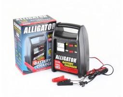 Зарядное устройство АКБ ALLIGATOR 8А, 6-12V