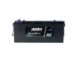 Аккумуляторная батарея Autopart Plus 195 Ah/12V 513x224x220