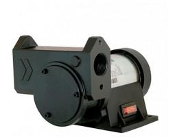 IRON-50 50 л/мин 12В насос для ДТ Gespasa