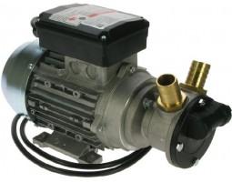 BA 60 л/мин 230В насос для ДТ