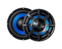 Сабвуфер Blaupunkt GT Power 1000 w
