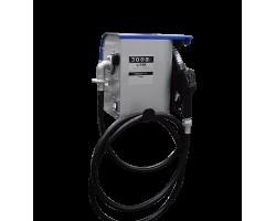 Колонка для ДТ Adam Pumps AF3000 80 л/мин 220В