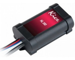 Конвертор Kicx HL-380