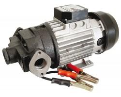 Насос для перекачки дизельного топлива AG-90 80 л/мин 24В Gespasa