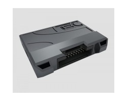 Адаптер CAN-шины AutoCAN F 6v TEC Electronics
