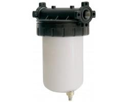 FG-2G Фильтр для бензина керосина 5 мкм Gespasa