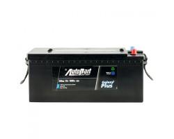 Аккумуляторная батарея Autopart Plus 205 Ah/12V 513x224x220