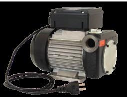 BA 80 л/мин 230В насос для ДТ