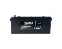 Аккумуляторная батарея Autopart Plus 150 Ah/12V 514x175x214