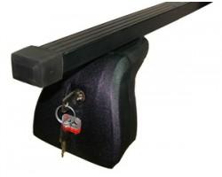 Багажник BETA KIT 101 (шт.)