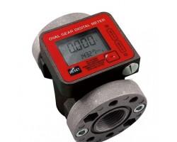 K600/3 расходомер дизельного топлива Piusi