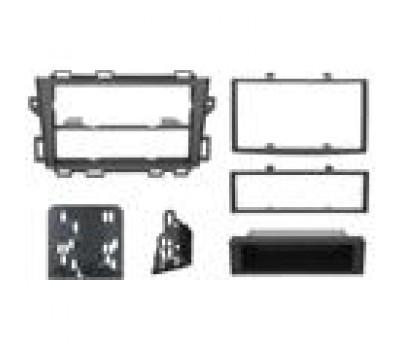 Рамка переходная 99-7426 Nissan Murano (09)